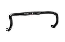 Ritchey Superlogic Logic II Roadlenker OS 400 mm carbon UD